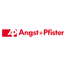 Angst Pfister Advanced Technical Solutions A.S.